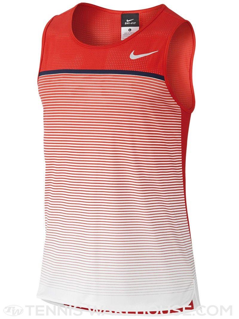 55c4babc4beedd Mens Nike Tennis Sleeveless Shirt – EDGE Engineering and Consulting ...