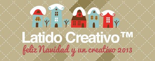 Feliz Navidad y un creativo 2013