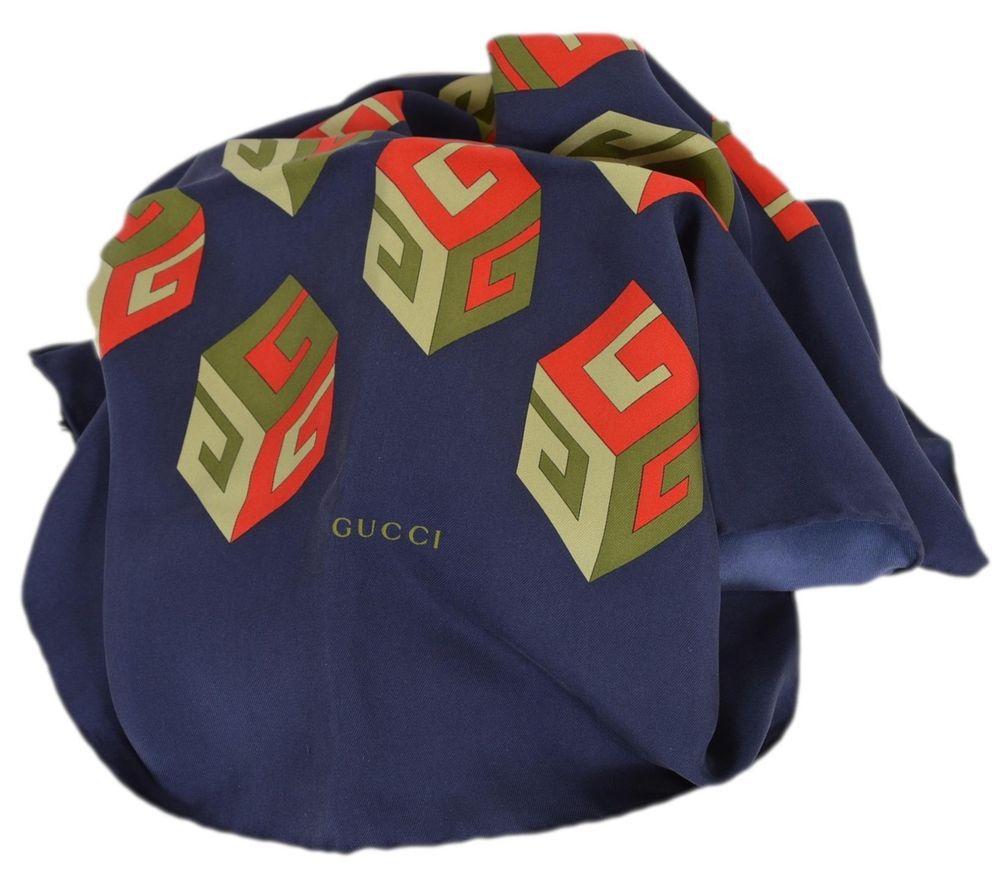 252a92da087 New Gucci Green Leather Micro Guccissima GG Logo Luggage Travel ID Tag   Gucci