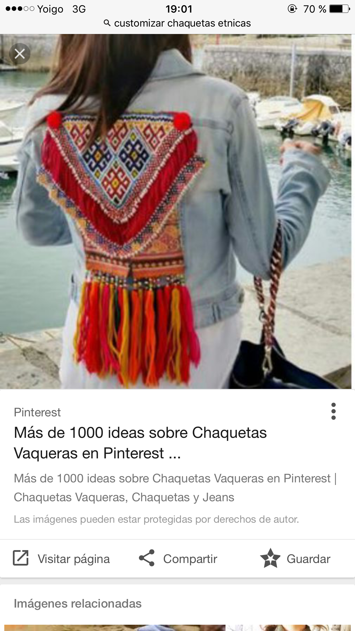 Chichi Soldout Pin Cazadora Ropa De Pinterest En Y Chaquetas 1qRpfS5xw