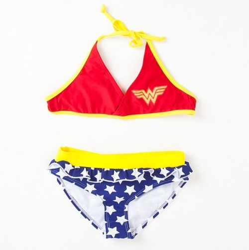 db2324ec85858 I had Wonder Woman Underoos when I was little so this only makes sense!