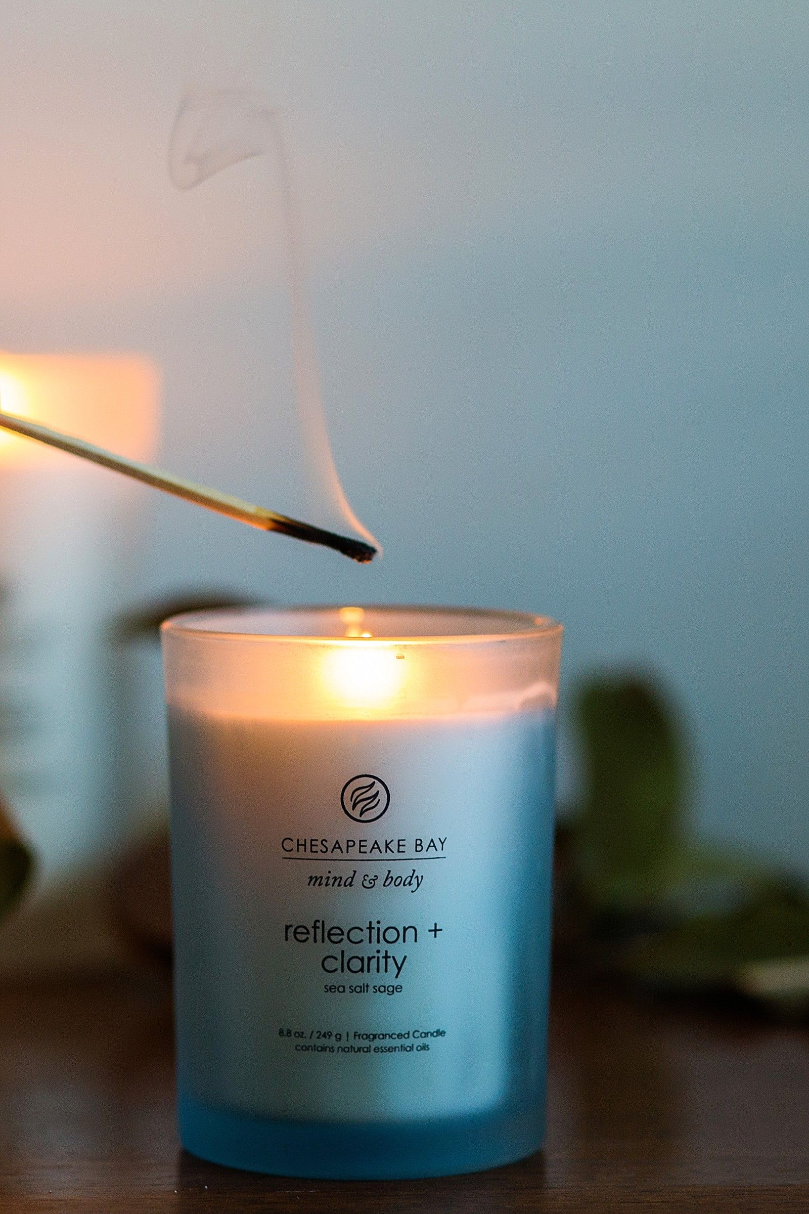 mind and body scents by cbaycandle chesapeakebaycandle ad home rh pinterest co uk