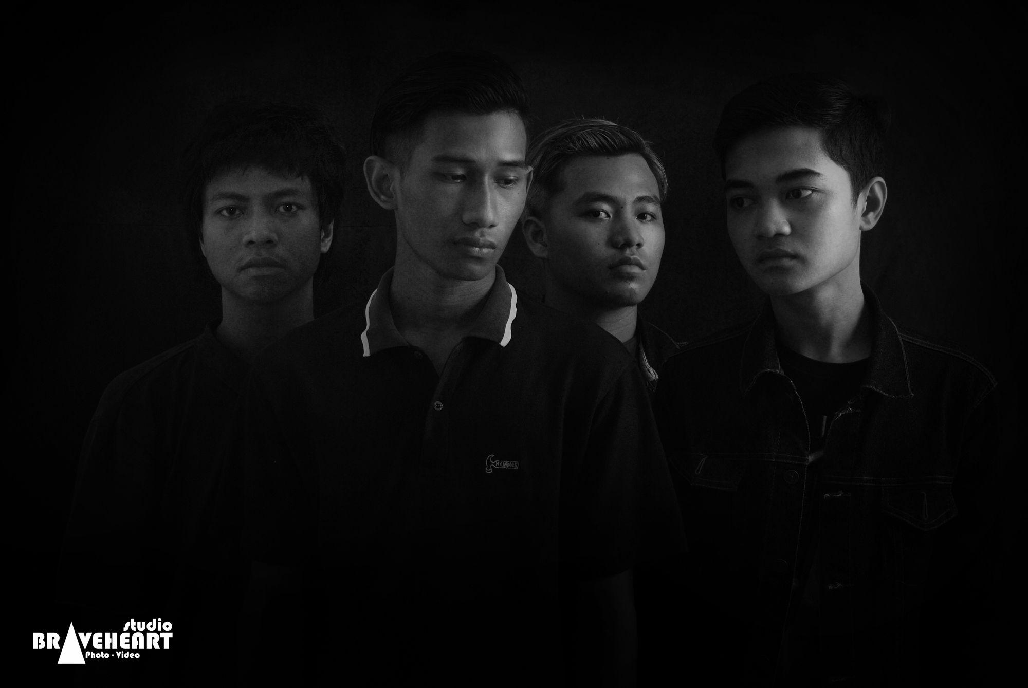 Supernova of osiris | Band | Bekasi