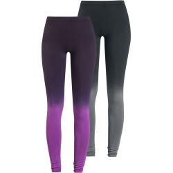 Photo of Full Volume by Emp Built For Leggings Full Volume by Empfull Volume by Emp
