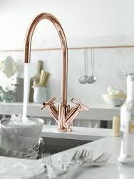 New Kohler Rose Gold Finish Rose Gold Kitchen Kitchen Faucet