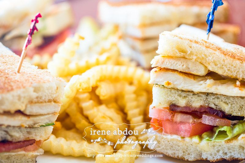 Club Sandwich | Delectable Dishes | Food Photography at the Original Pancake House | By DC Food Photographer Irene Abdou, http://ireneabdouportraitsweddings.com