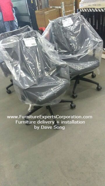 Furniture Experts Corporation - Office chairs and ...