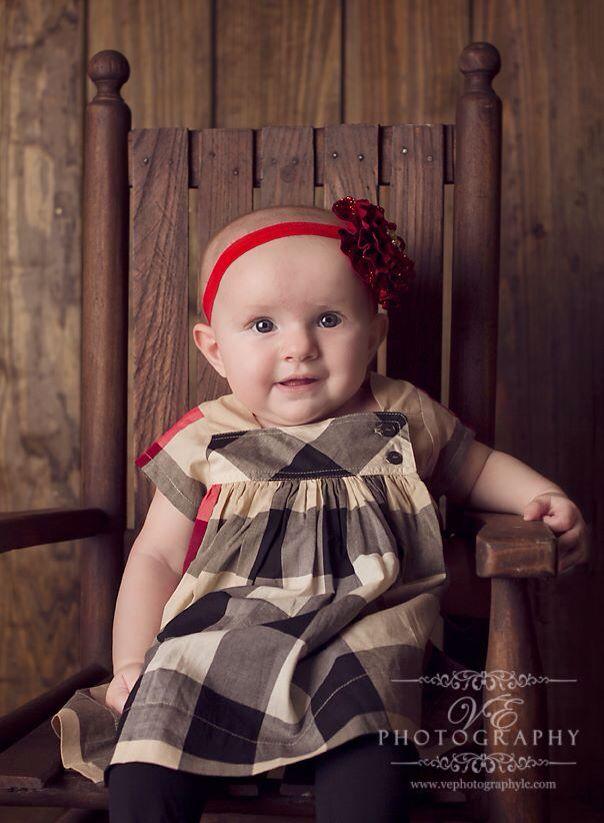 Photography · ve photography children lake charles la newborn