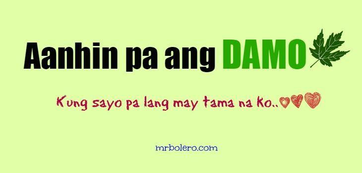 Tagalog Pick-up Lines | Tagalog love quotes, Tagalog