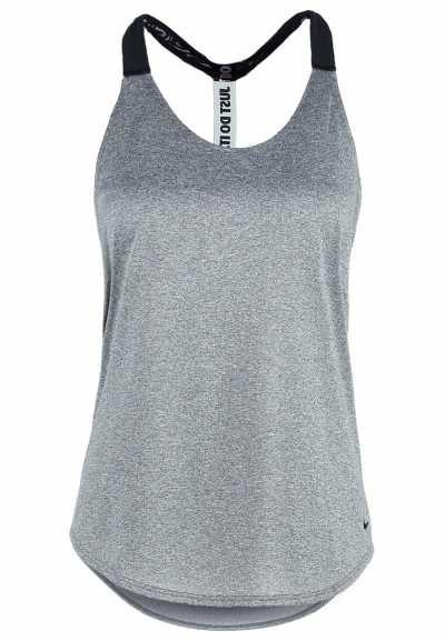 costo moderado nuevo estilo de alta moda Tenemos Justo La Camiseta Deportiva Para Mujer Aunque ...