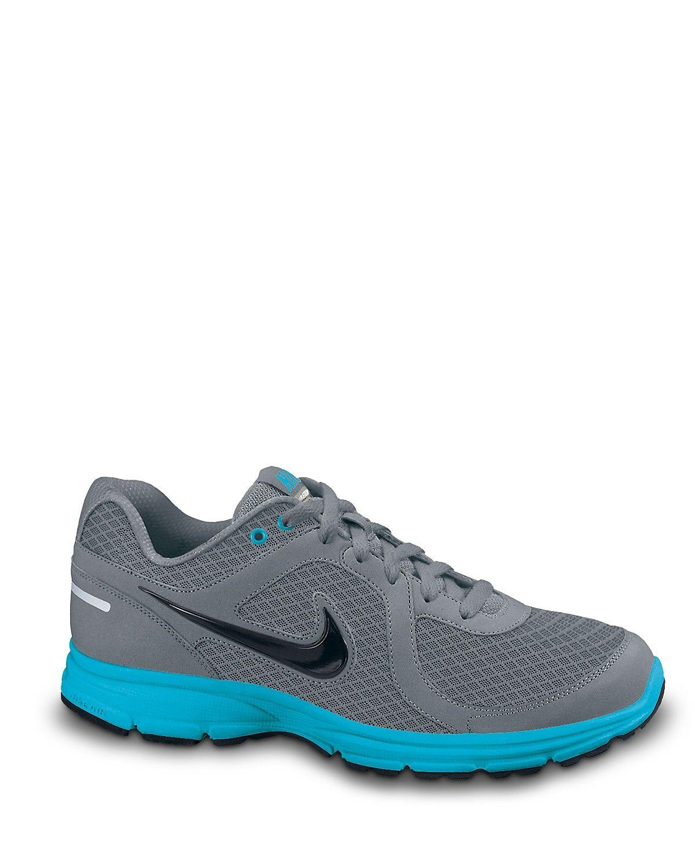 Nike Air Relentless Sneakers | Bloomingdale's