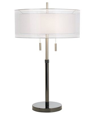 Pacific coast seeri table lamp table lamps macys