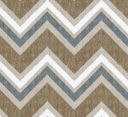 bought this    Woven area rug in a Modern and Classy multi by HouseofHenderson, $109.95