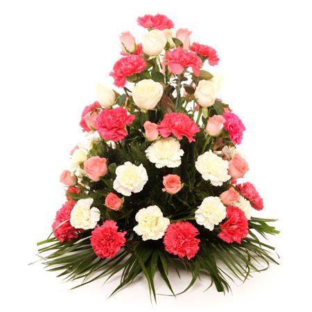 Elegant Blooms Of Sunshine Send Flowers Online Fresh Flower Bouquets Flower Delivery