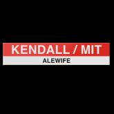 Kendall / MIT
