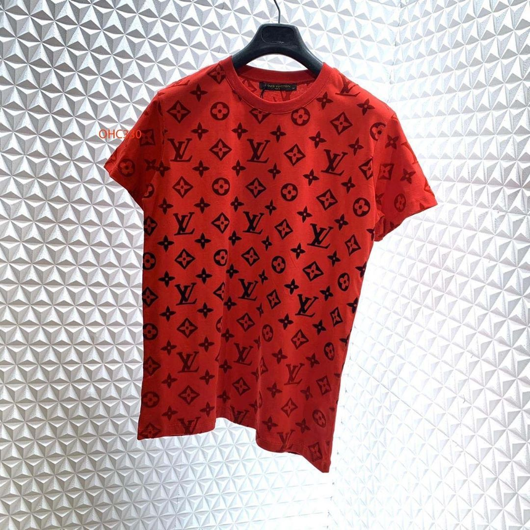 25 dhs delivery all uae in 2020 one piece mens tops