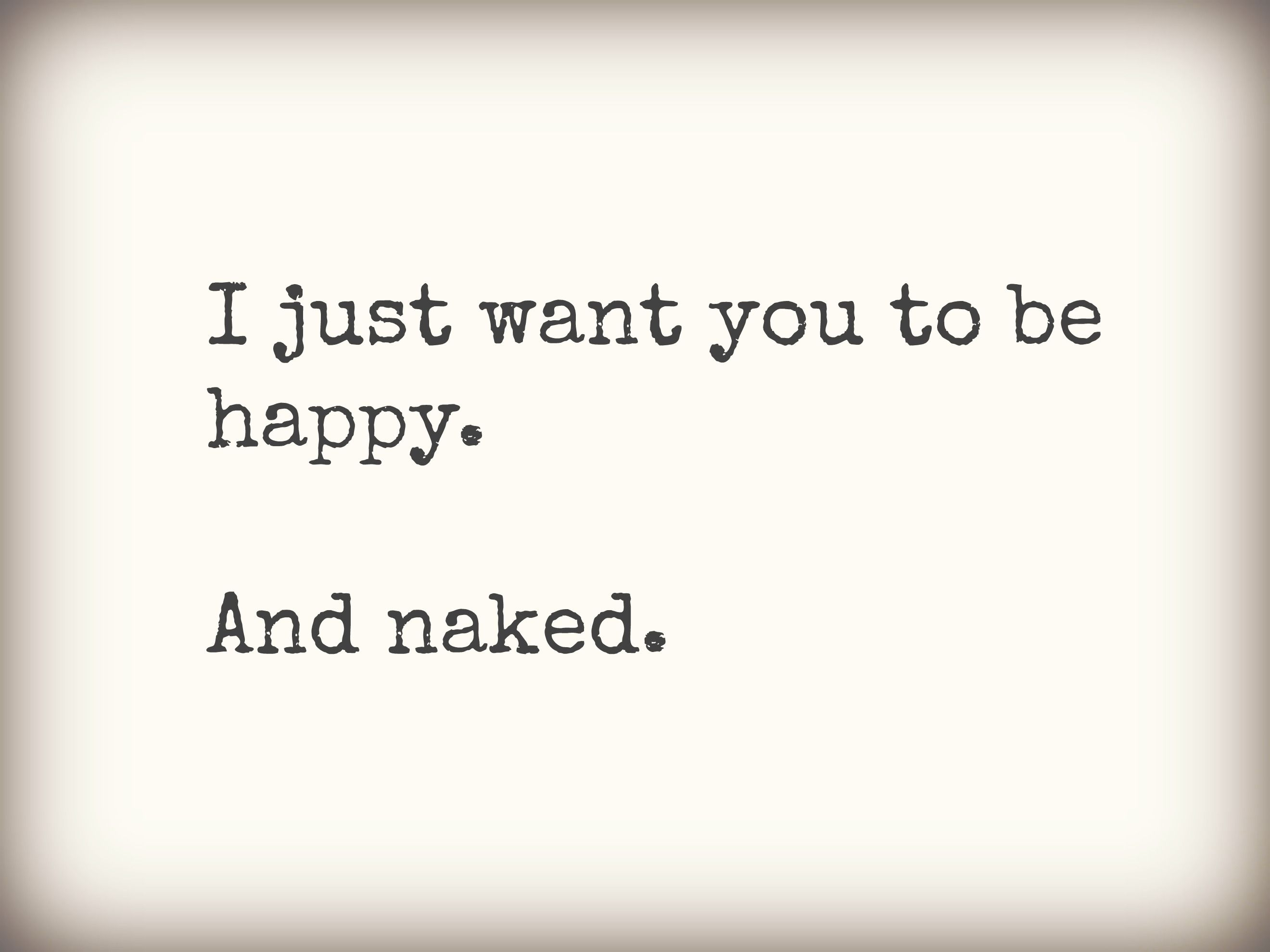 Love Quotes Husband These 22 Super Cute Love Notes Are What Makes Relationships Last