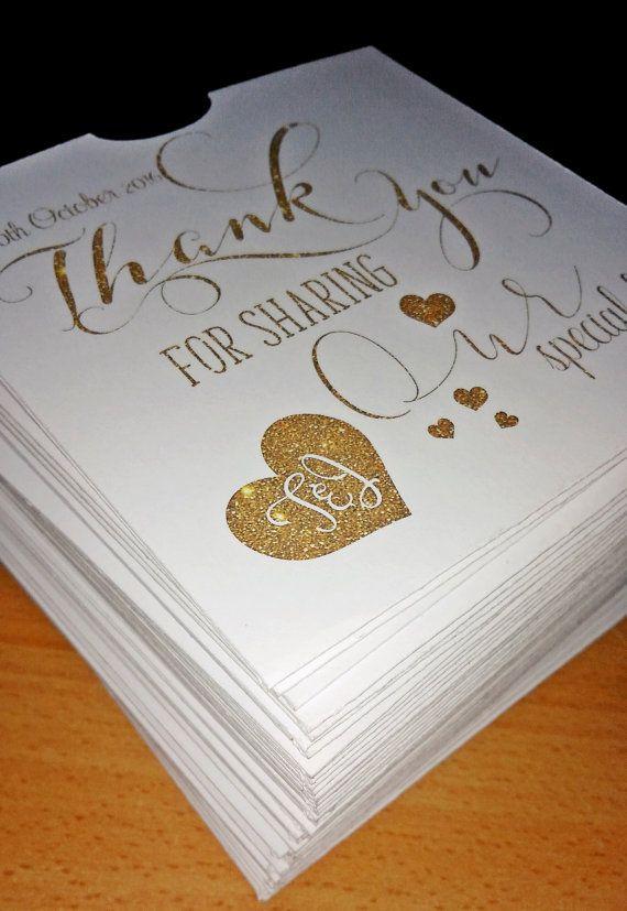 Wedding WITNESS Thank You Keyring Keepsake Gift ANY WORDING ANY COLOUR BEADS