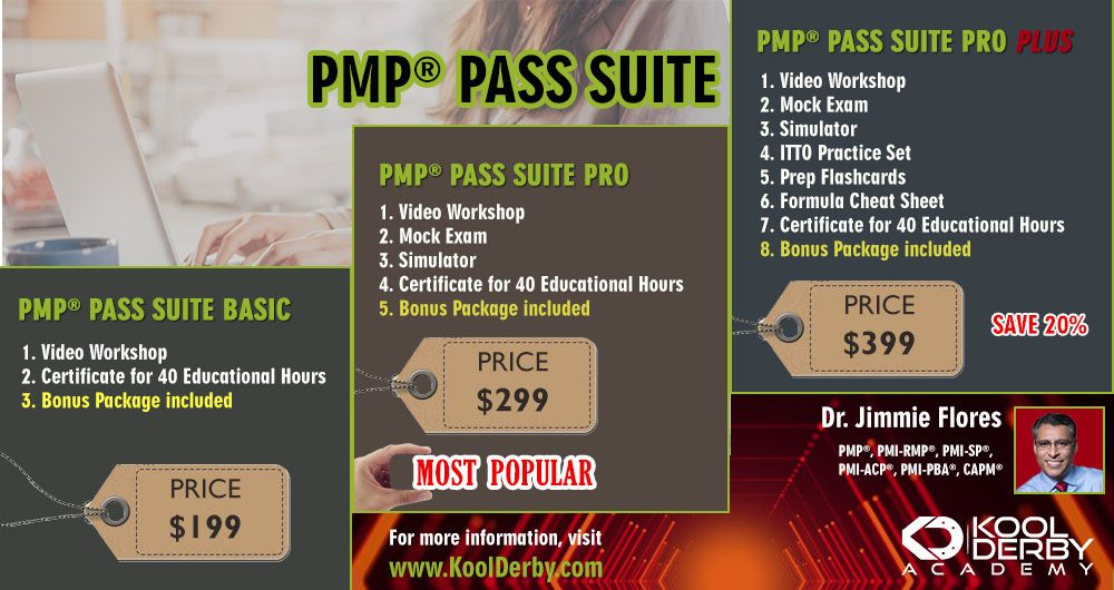Pin By Kool Derby On Pmp Pass Suite Pinterest Training Programs