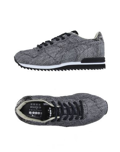 THE EDITOR Sneakers & Deportivas mujer