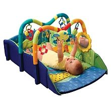 Infant Play Mat | Top Baby Play Gyms   Baby Play Mats