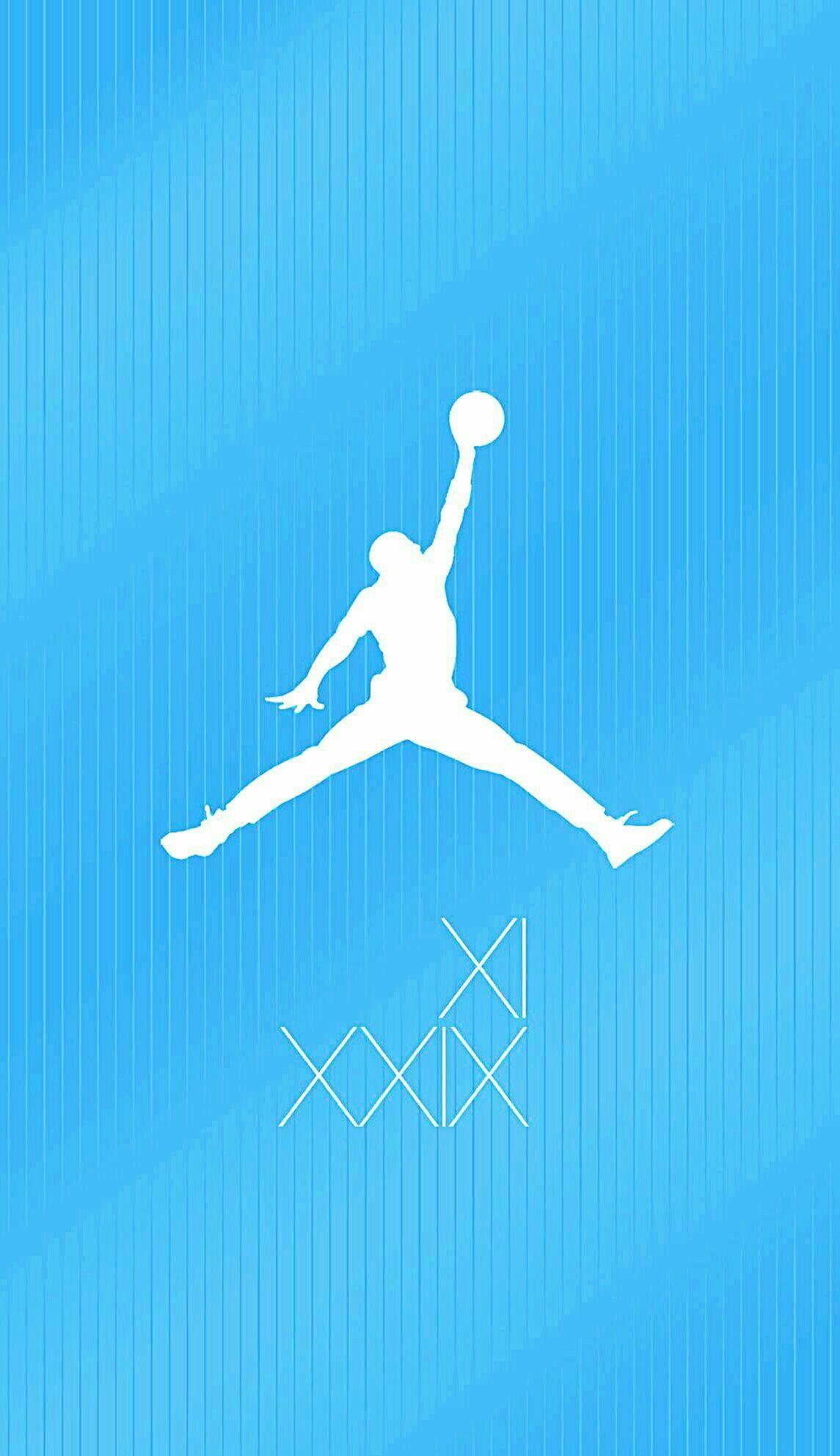 Hypebeast Wallpaper Allezlesbleus Iphone Android Background Owen Sandy Nike Wallpaper Adidas Wallpapers Nike Wallpaper Iphone