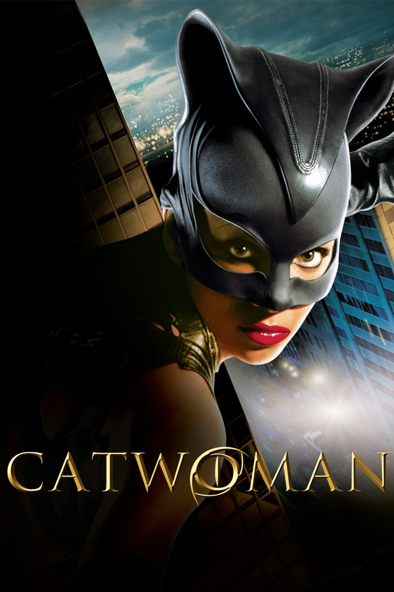catwoman 2004 full movie free download