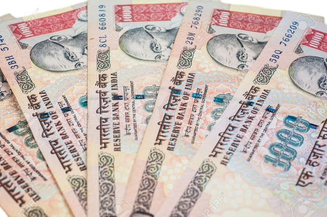 7th Pay Commission Structure 7th Pay Commission Latest News Good News Seventh Pay Commission Cabinet Approval Dollar Forex Trading Tips Personal Loans