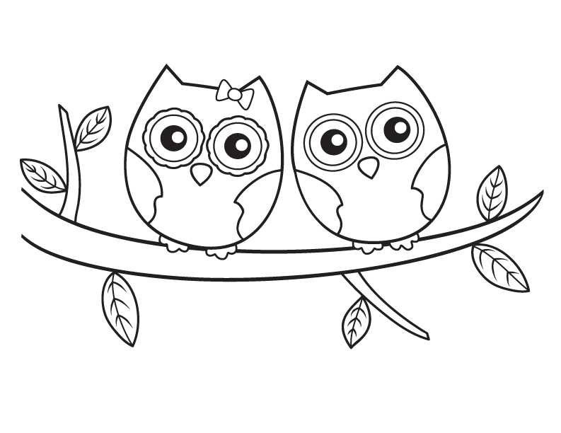Pin By Rosie Jackson Niehaus On Drawing Owl Coloring Pages Coloring Pages Free Printable Coloring