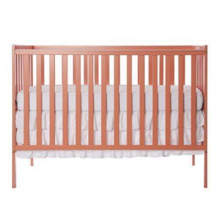 Baby Convertible Crib Cribs Dream On Me