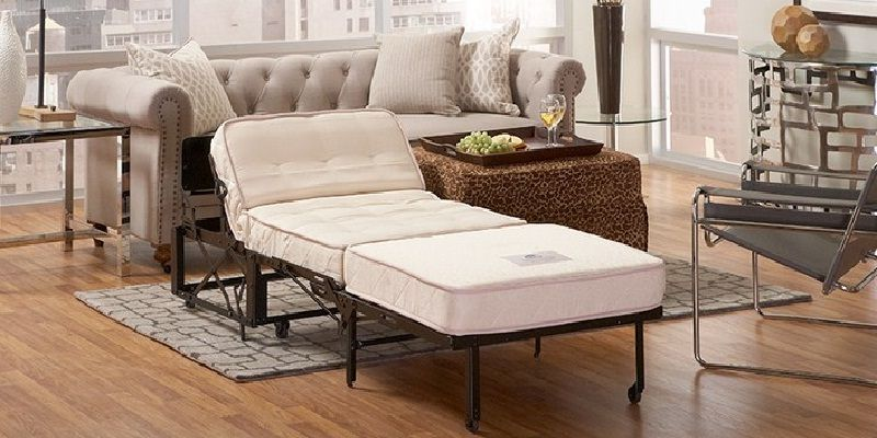 Castro Convertible Sofa Bed With Single Astro Pedic Mattress Rh Pinterest Com