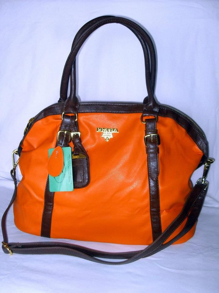 prada bag,cheap prada handbags china ,cheap wholesale designer handbags china,cheap wholesale designer bags hub.