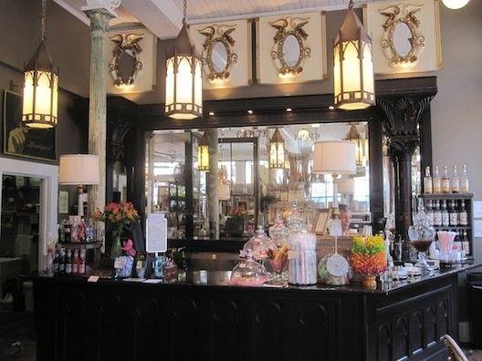 mary cale anderegg the paris market brocante shops and boutiques pinterest paris. Black Bedroom Furniture Sets. Home Design Ideas