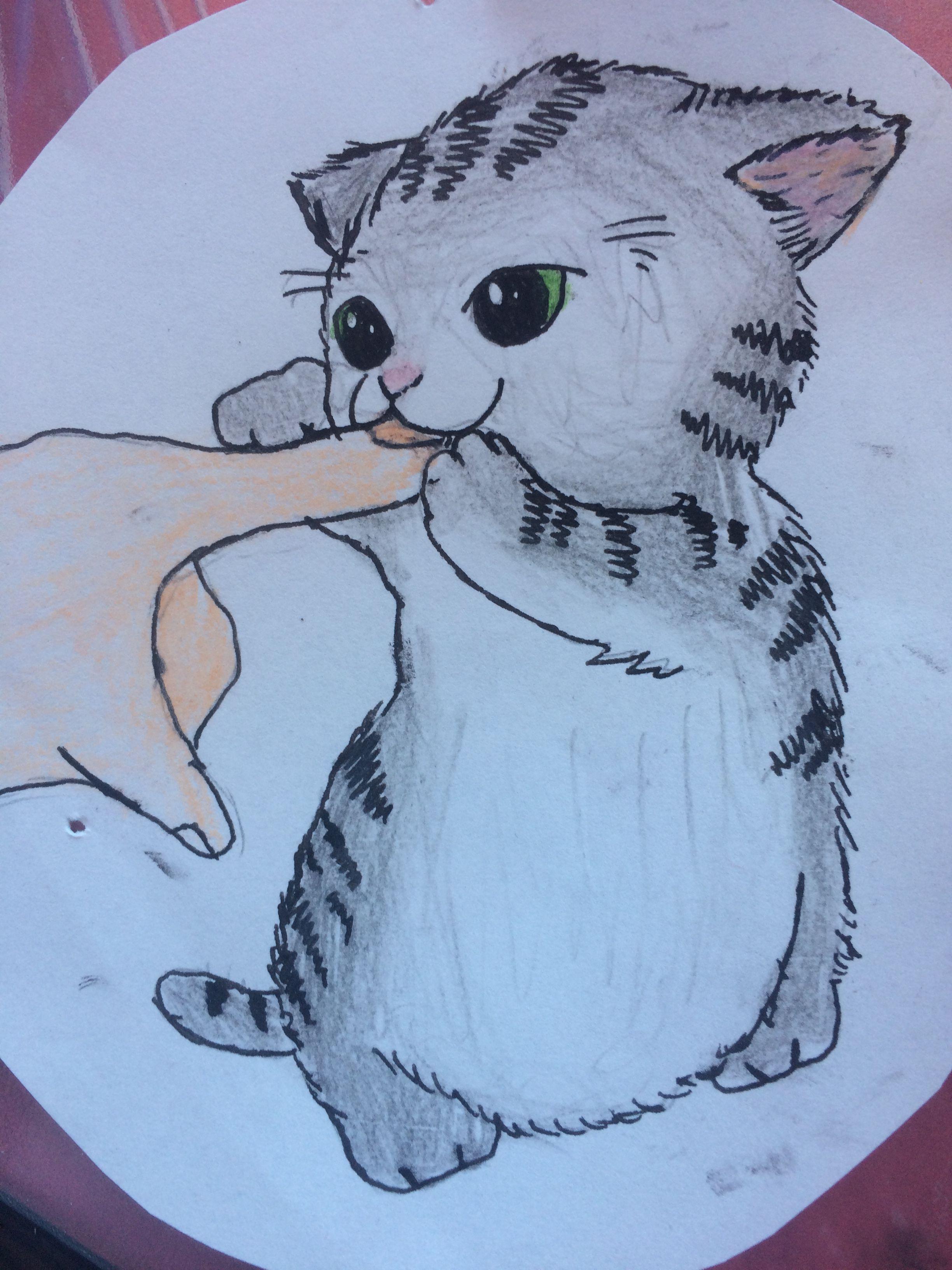 Fantástico Intrincados Dibujos Para Colorear Animales Patrón - Ideas ...