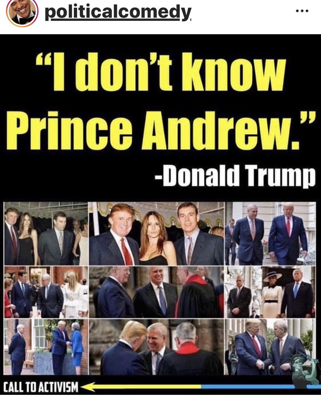 Pin On Liar Trump