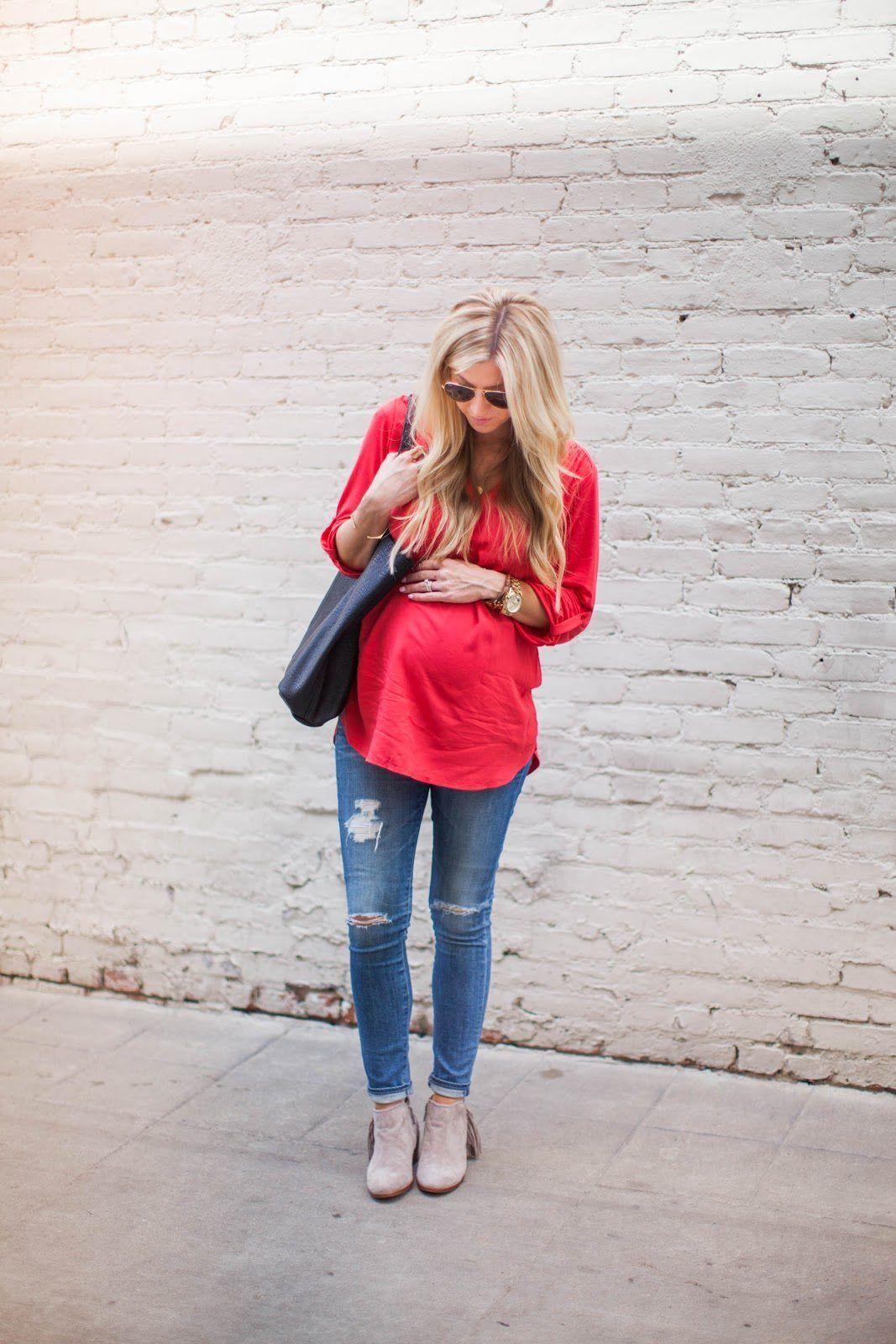 10655246a63a0 ON THE FRINGE Pregnancy Wardrobe, Pregnancy Fashion, Pregnancy Style,  Maternity Fashion, Maternity