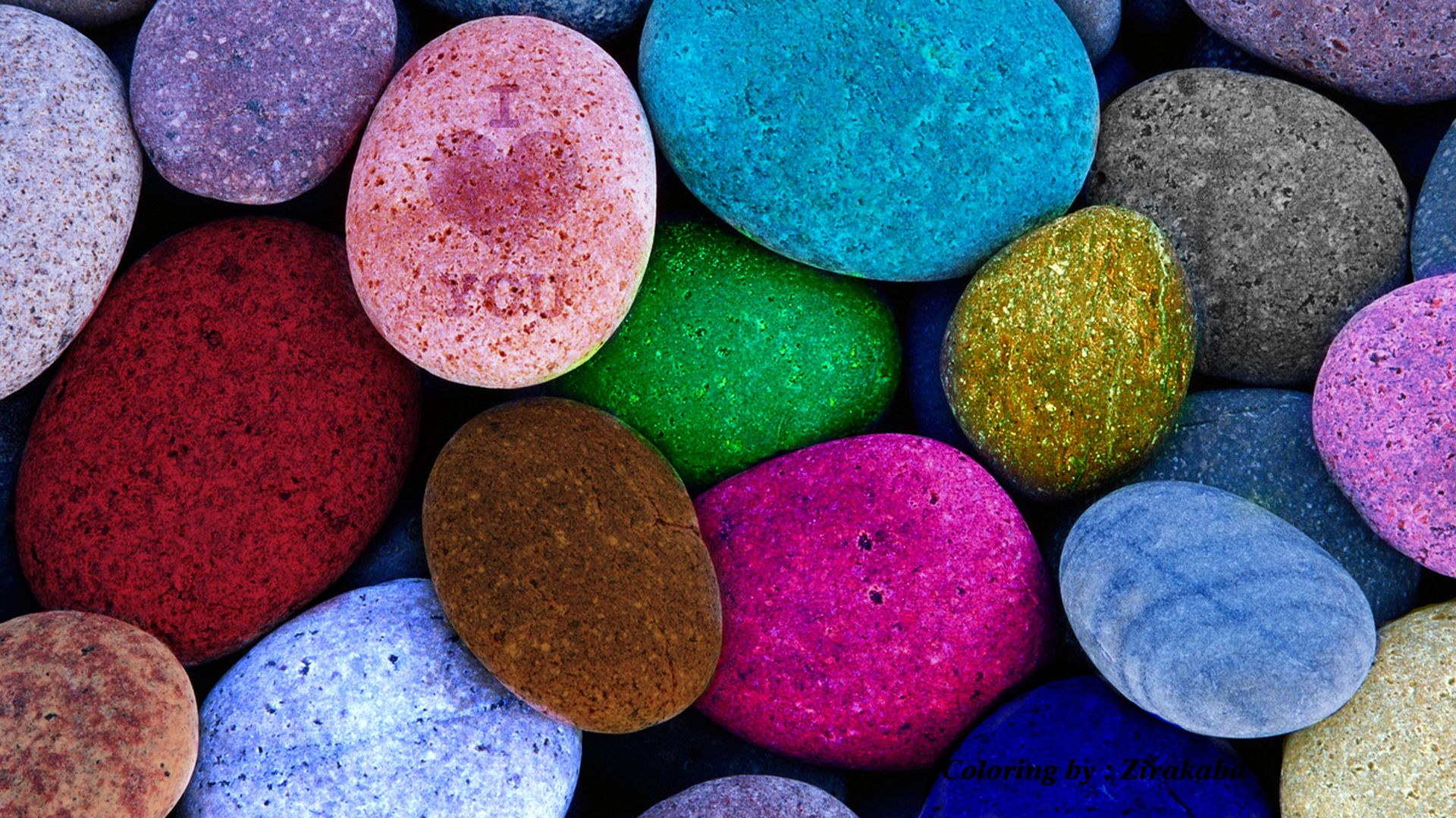 Colored Stones Google Search One Minute Party Games Stone Wallpaper Apple Logo Wallpaper Iphone