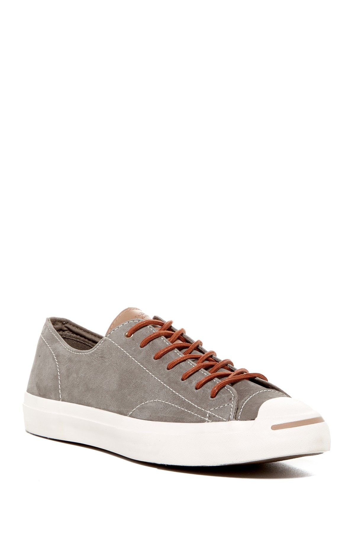 39891849d41b Converse Jack Purcell Oxford Sneakers for Him