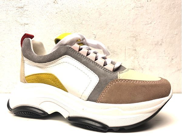 9036714db42 Dopia Kmb multi (Zoe's Shoes) | Sko | Shoes, Sneakers och Fashion