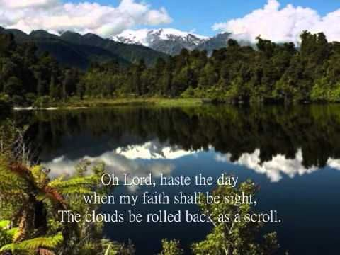 Pin by Betty Yoak on videos | Worship songs, Spiritual songs, Gospel