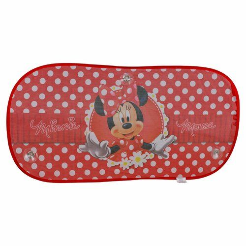Disney Baby 2 Parasoles Minnie