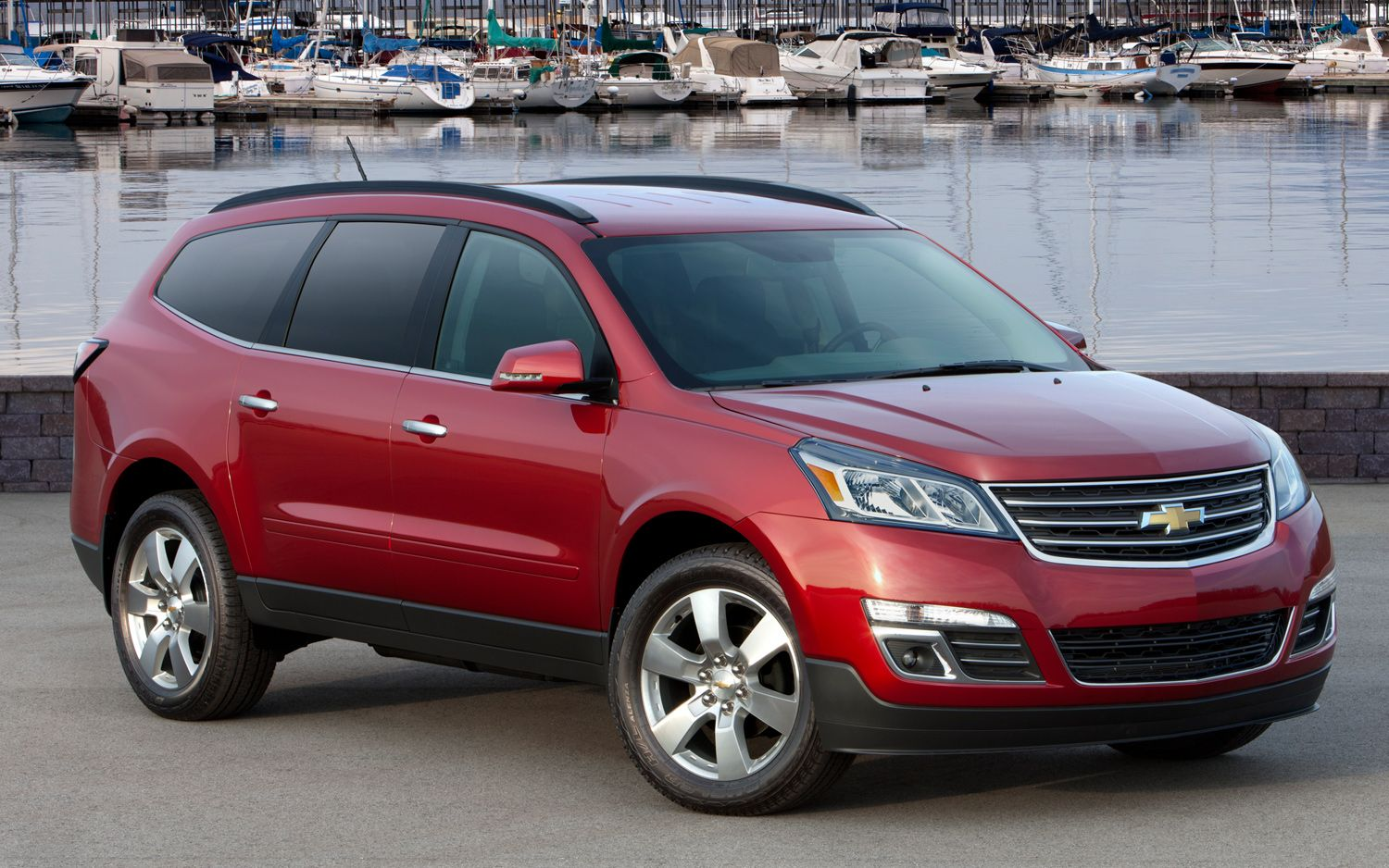 Top 10 Best Family Cars For Trips And Getaways Buying a family car