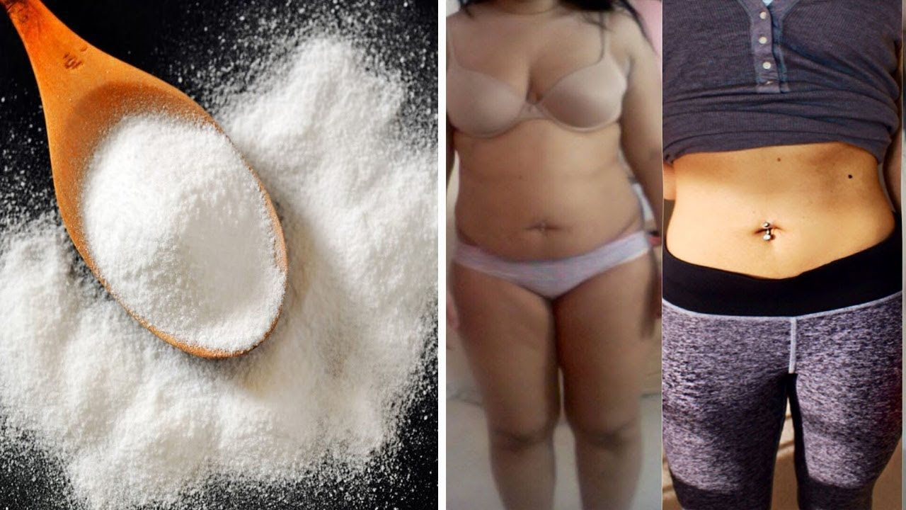 How to lose weight quickly using baking soda 3 homemade recipes how to lose weight quickly using baking soda 3 homemade recipes part 2 ccuart Image collections