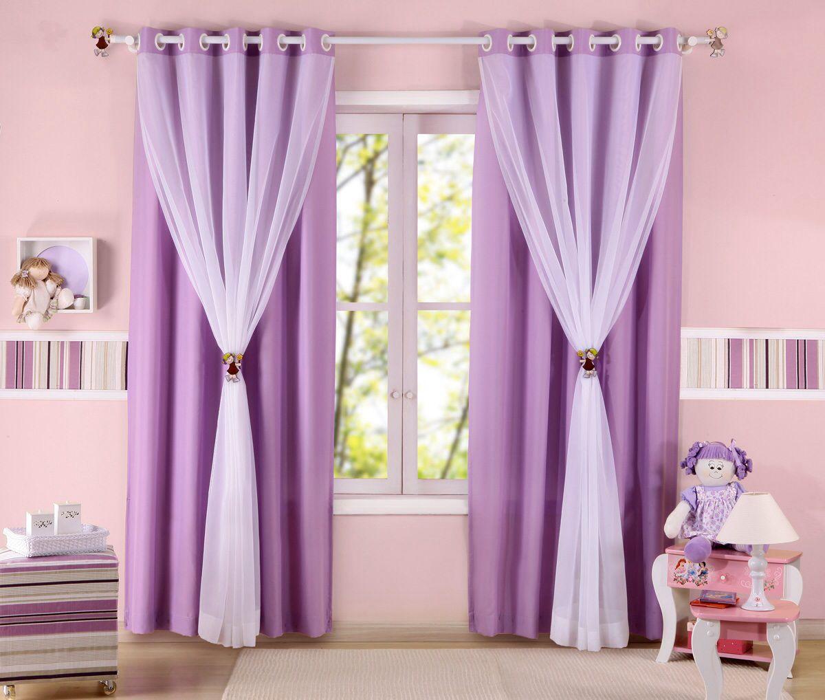 Trendy styles de rideaux voilages traitements pour fentres stores rideaux dcoration de salons for Voilage deco