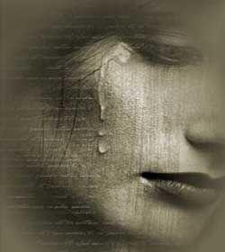 Reflexion Sobre Un Esposo Fallecido Poemas De Amor Poesias Y