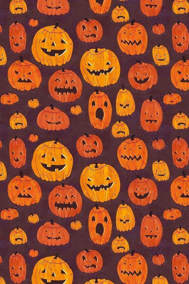 Pin by Shekinah Kifer on Wallpapers Halloween