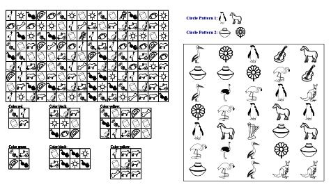 Make Free And Engaging Puzzles Not Boring Edhelper Com Puzzle