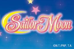 Sotiris2006 S Image Sailer Moon Sailor Moon Moon Logo