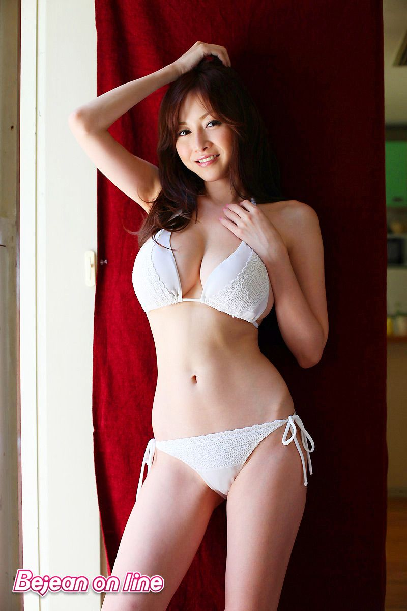 Anri Sugihara (b. 1982) nudes (54 foto and video), Ass, Hot, Twitter, legs 2006