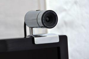 Microsoft LifeCam Studio 1080p HD Webcam for Business Review